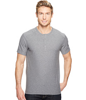 The North Face - FlashDry Heather Henley