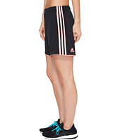 adidas - Tastigo 17 Shorts