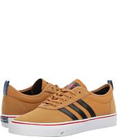 adidas Skateboarding - Adi-Ease