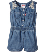 Levi's® Kids - Romper (Infant)