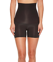 Spanx - High Wasted Girl Shorts