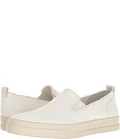Vince - Carson Canvas Slip On