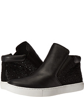 Kenneth Cole New York - Kalvin 3