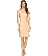 Only Hearts - Second Skins Strapless Chemise