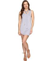Lucy Love - Start Fresh Dress