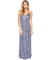 Lucy Love - Wanderlust Maxi
