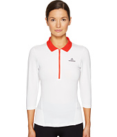 adidas by Stella McCartney - Barricade Long Sleeve Top