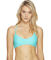 Body Glove - Smoothies Alani Halter Top