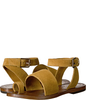 Free People - Torrence Flat Sandal