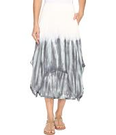 XCVI - Helena Skirt