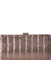 Jessica McClintock - Bailey Quilted Framed Clutch