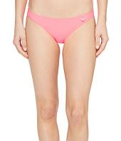 Body Glove - Smoothies Basic Bikini Bottom