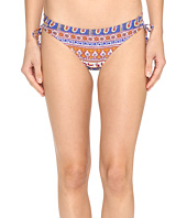 Body Glove - India Tie Side Mia Bottoms