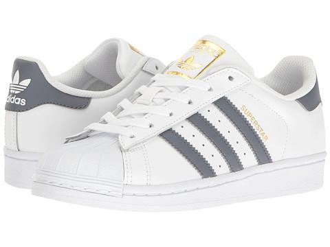 Superstar 80s Boost ! NBHD x BAPE x Adidas Originals Superstar 80s