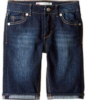 Levi's® Kids - Sweetie Bermuda Shorts (Little Kids)