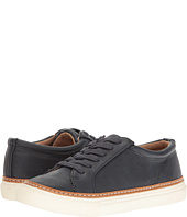 Steve Madden Kids - Bsammm (Toddler/Little Kid/Big Kid)