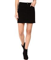 J Brand - Gwynne Skirt