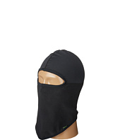 BULA - Kids Turbo Balaclava (Big Kid)