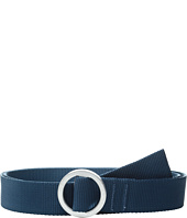 Topo Designs - Web Belt