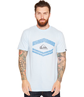 Quiksilver - Friendly Fire Tee
