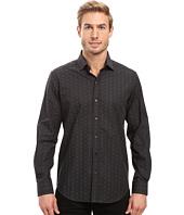 Robert Graham - Modern Americana Deven Long Sleeve Sport Shirt