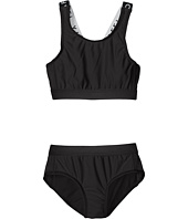 Seafolly Kids - Summer Essentials Tankini (Little Kids/Big Kids)