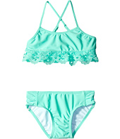 Seafolly Kids - Sweet Summer Tankini (Toddler/Little Kids)