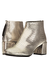 McQ - Pembury Boot