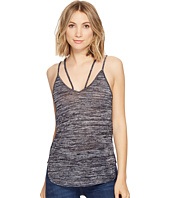 Project Social T - Hazel Tank Top