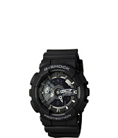 G-Shock - GA-110
