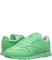Reebok - Classic Leather Pastels