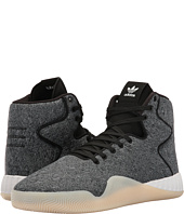 adidas Originals - Tubular Instinct JC
