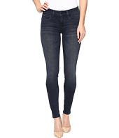 Mavi Jeans - Adriana Midrise Super Skinny in Deep Move