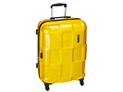 """Crate EX 26"""" Trolley"""
