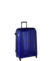 EPIC Travelgear - GRX Hexacore EX 31