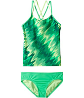 Nike Kids - Splash Spiderback Tankini (Big Kids)