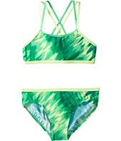 Nike Kids - Splash Spiderback Bikini (Big Kids)
