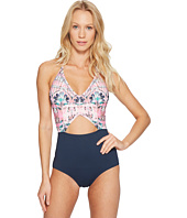 O'Neill - Starlis One-Piece Swimsuit