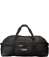 EPIC Travelgear - AdventureLAB UltraMEGA Cargo Bag XL