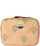 Roxy - Daily Break Lunch Bag