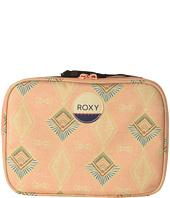 Roxy - Daily Break Lunch Bag