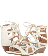 Steve Madden Kids - Jtarrra (Little Kid/Big Kid)