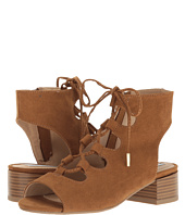 Steve Madden Kids - Jnilunda (Little Kid/Big Kid)