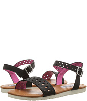 Steve Madden Kids - Jmilliec (Little Kid/Big Kid)