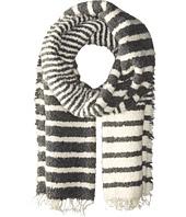rag & bone - Ava Striped Scarf