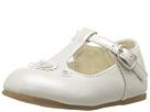 31379 T-Strap Baby Shoe (Infant/Toddler)