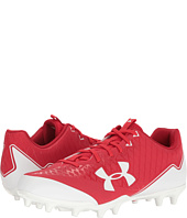 Under Armour - UA Nitro Select Low MC