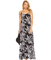 Hurley - Rio Maxi Dress