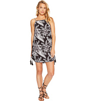 Hurley - Bouquet Dress