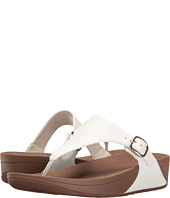 FitFlop - The Skinny